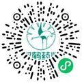双鹤药业(商丘)有限责任公司药品生产/质量管理扫码投递简历