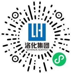 洛阳石化工程建设集团有限责任公司给排水工程师扫码投递简历