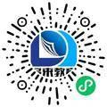 河南多来教育信息咨询有限公司市场专员/助理扫码投递简历