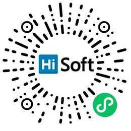 河南海融软件有限公司大数据/人工智能工程师扫码投递简历