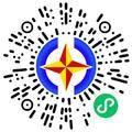 河南恒星科技股份有限公司培训专员/助理扫码投递简历