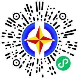 河南恒星科技股份有限公司机械工艺/制程工程师扫码投递简历