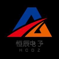 郑州恒辰电子科技有限公司