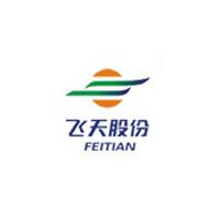 河南飞天农业开发股份有限公司