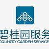 碧桂园生活服务集团股份有限公司郑州分公司
