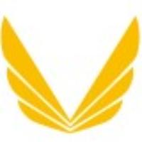 河南牧翔动物药业有限公司