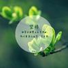 河南省小虫大家生物技术研究中心