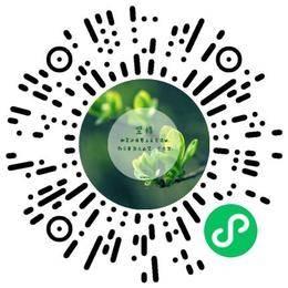 河南省小虫大家生物技术研究中心区域销售经理扫码投递简历