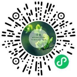 河南省小虫大家生物技术研究中心销售代表/业务员/销售助理扫码投递简历
