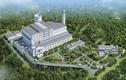 河南工程的公司展示
