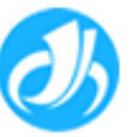 河南先创软件科技有限公司
