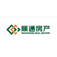 郑州顺通房地产销售策划有限公司