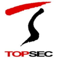 企業logo