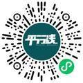 郑州平行线教育科技有限公司中小学教师扫码投递简历