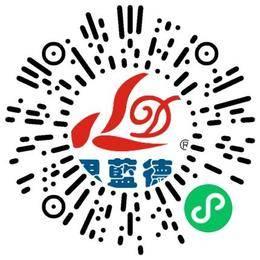 郑州中原思蓝德高科股份有限公司销售代表/业务员/销售助理扫码投递简历