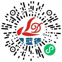 郑州中原思蓝德高科股份有限公司市场专员/助理扫码投递简历