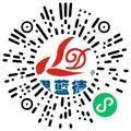 郑州中原思蓝德高科股份有限公司人力资源专员/人事助理扫码投递简历