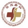 淮阳楚氏骨科医院