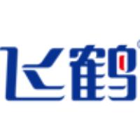 黑龙江飞鹤乳业销售有限公司