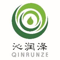 沁润泽环保股份有限公司