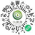 沁润泽环保股份有限公司污水/水处理/水务工程师扫码投递简历