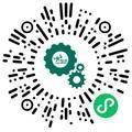 河南控客教育科技股份有限公司IT专员/技术支持工程师扫码投递简历