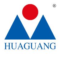 杭州华光焊接新材料股份有限公司