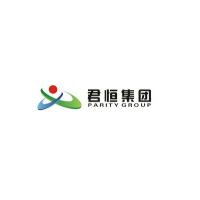 河南省君恒实业集团生物科技有限公司