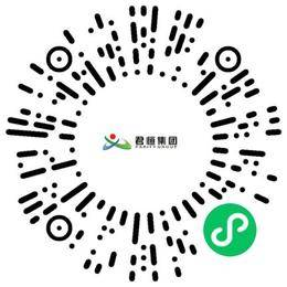 河南省君恒实业集团生物科技有限公司化工工程师扫码投递简历