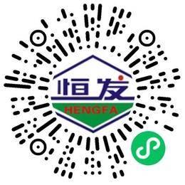 河南恒发科技股份有限公司化学实验技术员扫码投递简历