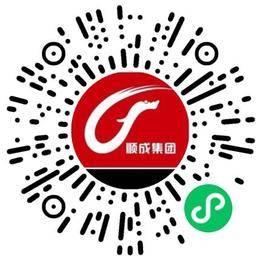 河南省顺成集团能源科技有限公司生产设备管理扫码投递简历