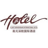 郑州市易元酒店管理有限公司