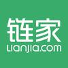 北京链家置地房地产经纪有限公司第三十九分公司
