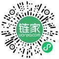 北京链家置地房地产经纪有限公司第三十九分公司销售代表/业务员/销售助理扫码投递简历