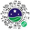 河南星汉生物科技有限公司电气工程师(能源电力)扫码投递简历