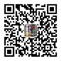郑州新捞派餐饮管理有限公司商鼎路分公司