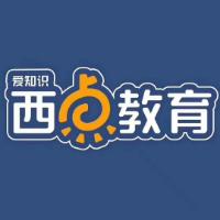 郑州市二七区爱知识西点培训学校有限公司