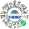 郑州宇通集团有限公司销售代表/业务员/销售助理扫码投递简历