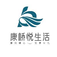 康桥悦生活服务集团有限公司
