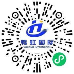 郑州百创通讯设备有限公司行政专员/助理扫码投递简历