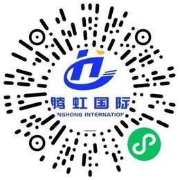 郑州百创通讯设备有限公司文员/秘书/经理助理扫码投递简历