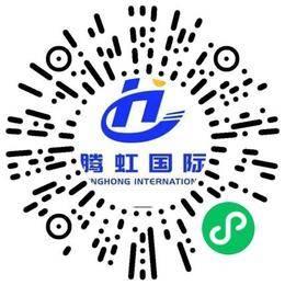 郑州百创通讯设备有限公司银行卡/信用卡专员/助理扫码投递简历