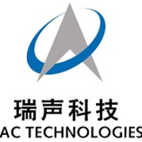 瑞声光电科技(常州)有限公司