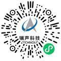 瑞声光电科技(常州)有限公司机械工艺/制程工程师扫码投递简历