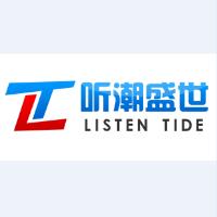 河南听潮盛世信息技术有限公司