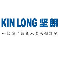 广东坚朗五金制品股份有限公司