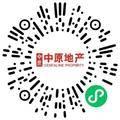 中原地产代理(深圳)有限公司市场专员/助理扫码投递简历