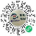 郑州市管城区郑广播电视报读者服务部招聘经理/主管扫码投递简历