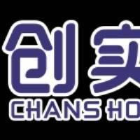 郑州创实房地产营销策划有限公司
