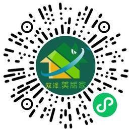 河南双泽美丽家匠心装饰工程有限公司营销专员/助理扫码投递简历